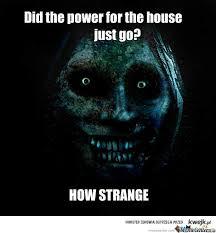 Unwanted House Guest Meme - unwanted house guest by mrtheorangefan meme center