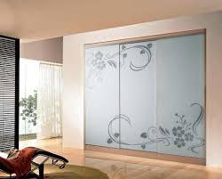 wardrobe design with dressing table slanted ceiling floating desk