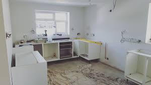 Kitchen Design Howdens Howdens Kitchen Design Cowboysr Us