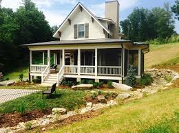 29 best our sugarberry cottage images on pinterest house