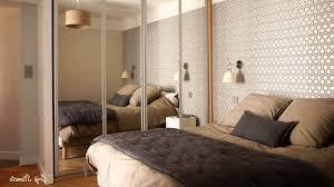 bedroom small wardrobe cupboard designs for bedrooms indian