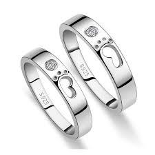 love promise rings images Promise rings matching jpg