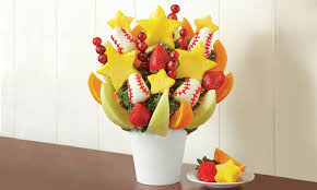 fruit bouquet coupon why edible arrangements the lynchburg coupon