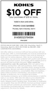 In Store Dress Barn Coupons Get 10 Off 50 On Regular Price Purchase Use Dressbarn Coupon