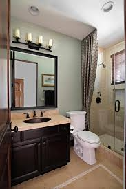 Modern Toilet And Bathroom Designs Bathrooms Design Attractive Bathroom Ideas For Small Space With