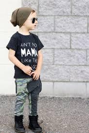 Trendy Infant Boy Clothes 54 Best Posh Kiddos Images On Pinterest Drop Crotch Trendy Baby