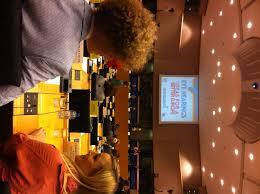 bureau du chomage bruxelles que devrait faire l europe pour promouvoir l emploi chez les