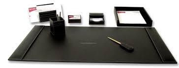 Leather Desk Organizers Desk Sets China Wholesale Desk Sets