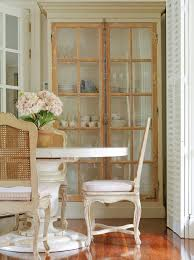 www minniepeters com 2 dining spaces pinterest white