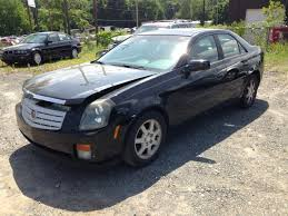 cadillac cts auto parts 2003 cadillac cts salvage auto supply nc