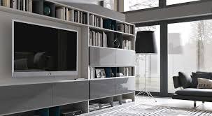 Unit Tv Bespoke Tv Units Dorset Bespoke Lounge Furniture