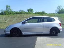 honda civic si insurance rates 2003 honda civic si ep3 car insurance info