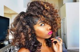 how to salvage flexi rod hairstyles try the horse shoe method the next time you do a flexi rod set