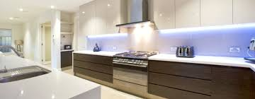 kitchen furniture adelaide taste kitchens home