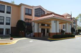 Comfort Suites Lexington Sc Holiday Inn Express Hotel U0026 Suites Lexington Sc See Discounts