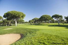 book portugal golf holidays and breaks golf in portugal
