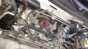 nissan altima 2005 misfire 2001 nissan altima 2 4l plan of attack mechanical maintenance