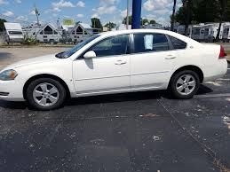 used lexus for sale in kingsport tn used cars under 3 000 in tennessee for sale used cars on