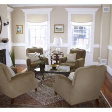 Living Room Sitting Chairs Design Ideas Decorating Living Room With Chairs Only Living Room Chair Rail