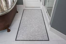 floor and decor tile flooring photos precision floors decor gallery sheboygan