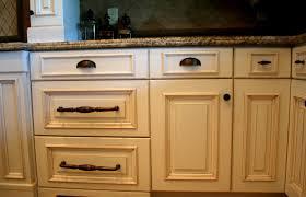 100 kitchen cabinet doors refacing eye catching updating