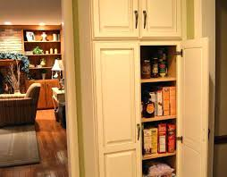 84 inch tall cabinet 84 inch tall kitchen pantry cabinet invicta8926 us