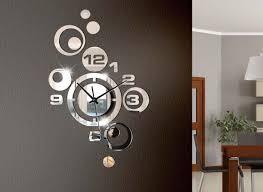 moderne wanduhren wohnzimmer moderne wohnzimmeruhr alle ideen für ihr haus design und möbel