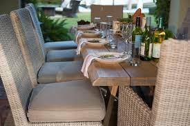 patio furniture tampa dale mabry home outdoor decoration