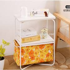 list manufacturers of storage coffee table buy storage coffee