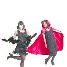 Pb Halloween Costume Group Halloween Costumes Target