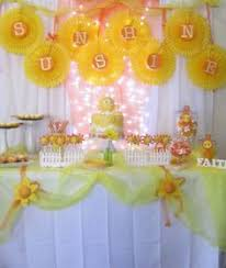 we u0027re loving this sun design another fun but easy diy decor