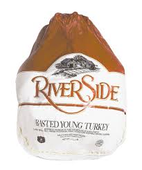 whole turkey for sale turkey shop heb everyday low prices online