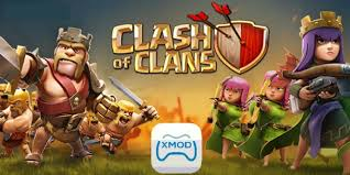 x mod game download free xmodgames apk download latest v2 4 0 for android xmod
