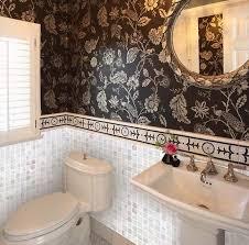 shell tile backsplash shell tiles kitchen backsplash tile mother of pearl mosaic hominter