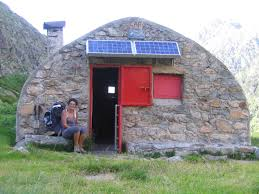 Cabane En Montagne Refuges Cabanes Et Abris Des Hautes Pyrénées Le Blog De Moumoune