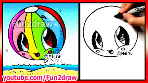 ice cream yummy dessert how to draw easy tutorial how to