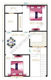 Beautiful Home Map Design Pictures Interior Designs Ideas Pkus - Home map design