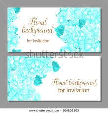 beautiful green gift certificate templates nice imagem vetorial de