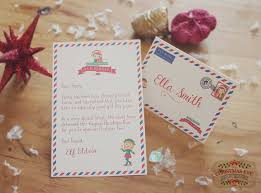 where can i buy christmas boxes mini letter part of our christmas box availble to buy