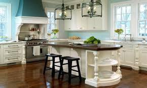 Blue Kitchens Light Blue Kitchens Fascinating Top 25 Best Light Blue Kitchens