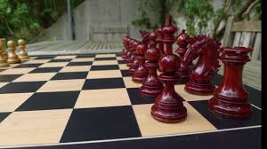 Cool Chess Boards by Wellington Staunton Chess Set Most Beautiful Chess Set Ever
