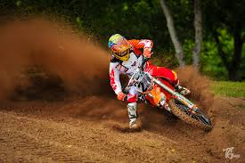 best motocross bike best roost photo picture moto related motocross forums