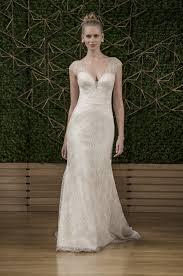 www wedding dresses wedding dress photos ideas brides