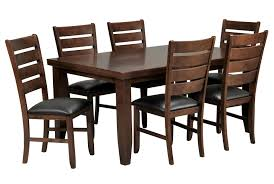 Dining Room Furniture Deals by Dining Room Romantic Beautiful Dinette Set For Dining Room
