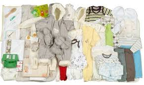 gifts for expectant mothers finland s baby boxes for expectant mothers a nation s gift