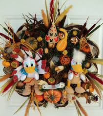 Cool Homemade Thanksgiving Decorations Cute Thanksgiving