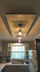 Lights For The Kitchen Ceiling by Best 25 Ceiling Ideas Ideas Only On Pinterest Ceiling Diy