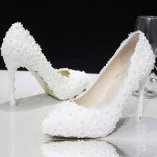 escarpins blancs mariage 25 parasta ideaa pinterestissä escarpin blanc mariage