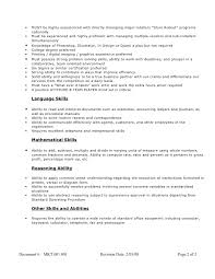 Office Equipment Skills For Resume Friends Essay Example Top Resume Writing For Hire Gb Causal