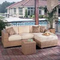 Whitecraft Patio Furniture Whitecraft Furniture Discount Store And Showroom In Hickory Nc